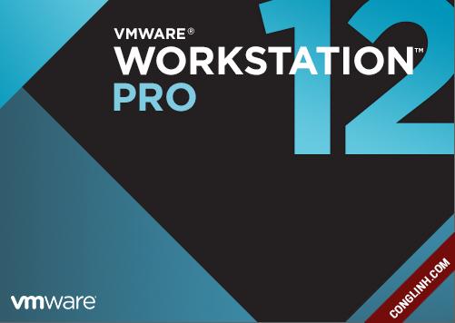 vmware_workstation_12_pro_full