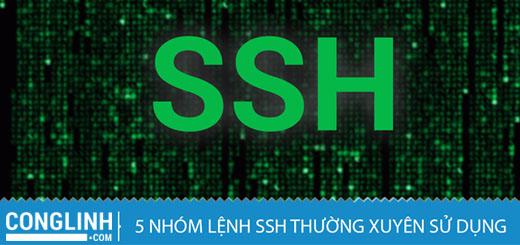 5-nhom-lenh-ssh-thuong-xuyen-su-dung-520x245