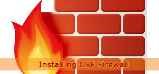 Installing-CSF-Firewall.jpg