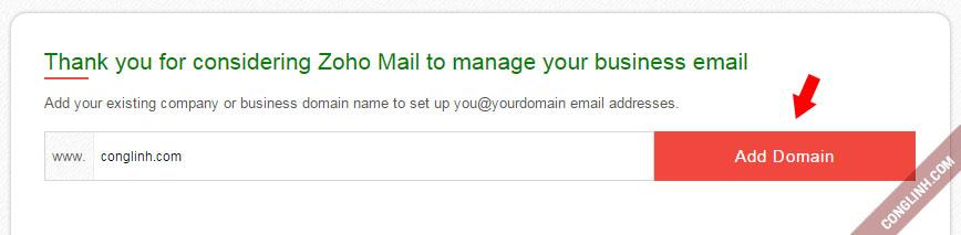 add-domain-zoho-mail
