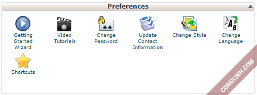 cpanel-tuy-chinh