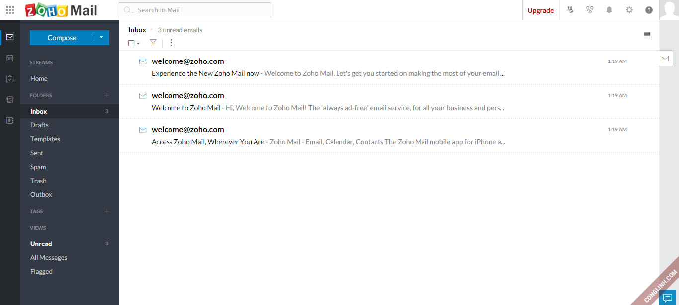 truy-cap-email-client-zoho