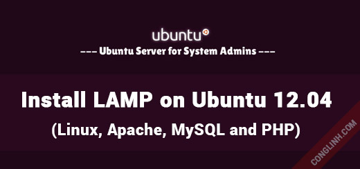 Install-LAMP-on-Ubuntu-12-04