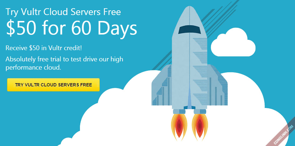 Try-Vultr-Free-50-for-60-Days