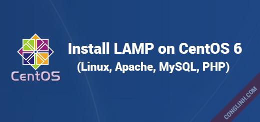 install-lamp-on-centos6-520x245