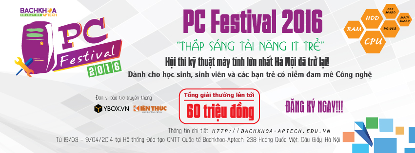 pc-festival-2016-thap-sang-tai-nang-it-tre
