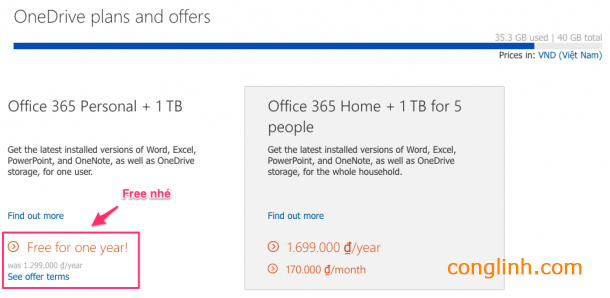 OneDrive-Plans-and-Offers