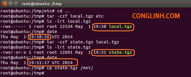 copy-the-updated-tgz-file-to-ESXi-root-FS
