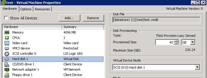 shrink_disk2