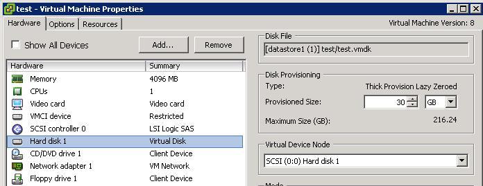 shrink_disk4