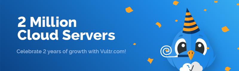 vultr-2m-cloud-vps