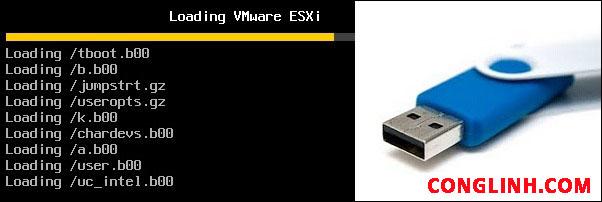 esxi60-install-from-usb01