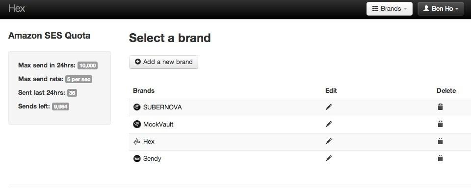multiple-brands