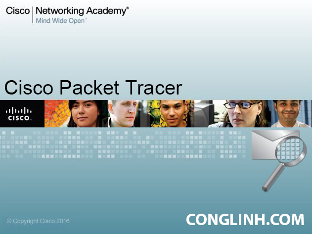 Cisco-Packet-Tracer-v7-0