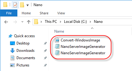 cai-dat-windows-nano-server-2016-03