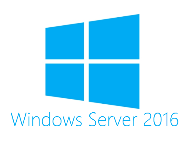ebook-windows-server-2016